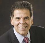 Dr. Robert Gervasi, Vice-Chair