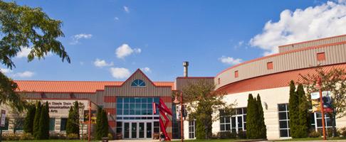 Cardinal Stritch University