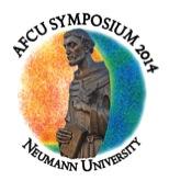 symposium 2014 logo2