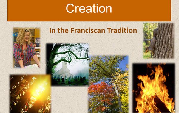 Module 5 – CREATION