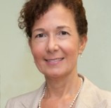 Dr. Anne Prisco, Board Member