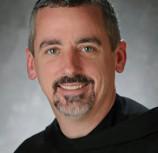 Dr. Malachi Van Tassell, TOR, Chair